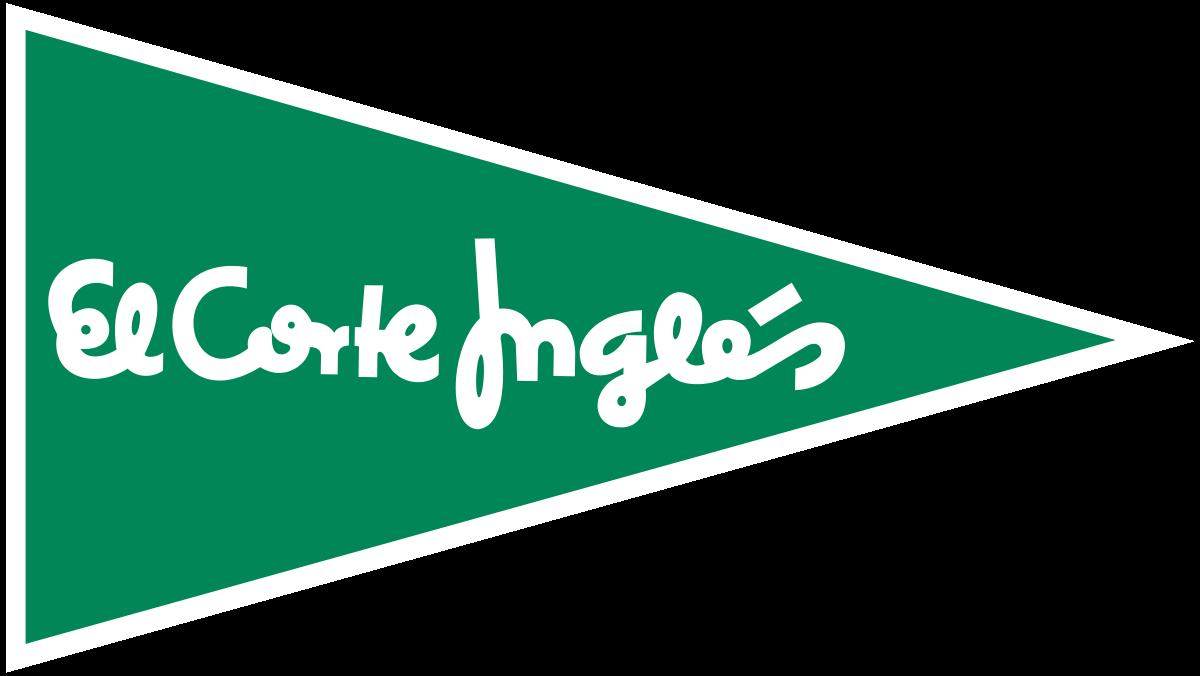 Logo_Corte_Inglés-svg.png